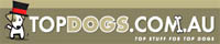 TopDogs Outdoor Gear for Dogs